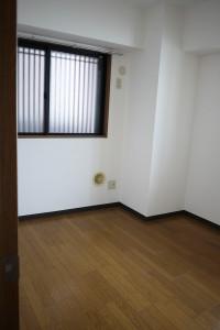 内装施工事例 エトワール門真306